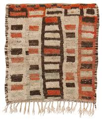Vintage Moroccan Rug Mad About Moroccan Rugs U2014 Meadow At Dusk