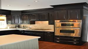 100 kitchen cabinet soffit best 25 kitchen soffit ideas on