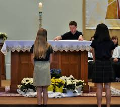 finding classmates finding home and it better catholic sentinel