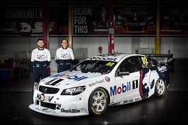 holden racing team logo walkinshaw holdens recall spirit of u002794 motorsport inside sport
