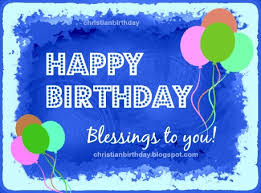 free birthday cards pictures fb wall happy birthday pics