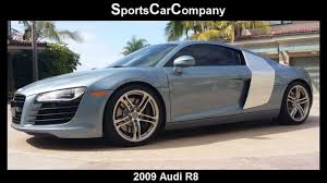 audi r8 2009 for sale 2009 audi r8 audi r8 coupe for sale in la jolla ca on motorcar com