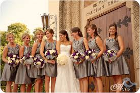 best bridesmaid dresses best bridesmaid dresses all for fashions fashion beauty diy