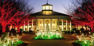 lighting companies in los angeles we hang christmas lights los angeles ca