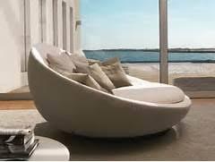 rund sofa sofa rund sofa covered in leather modular idfdesign wannt