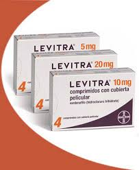 levitra tablets in lahore pack of 4 tablets buy online 03009791333