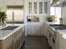 Design A Kitchen by Kitchen Decorating Designing A Kitchen Island Layout Kitchen