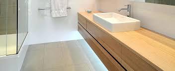 Timber Bathroom Vanity Wooden Bathroom Vanity Modern Large Size Of Bathrooms Bathroom