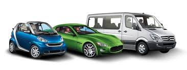 Car Insurance Estimates By Model by Best 25 Multi Car Insurance Quotes Ideas On