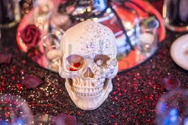 halloween decorations party halloween event decoration so lets party