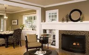 country home interior paint colors country home interior paint colors country cottage with