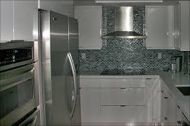 kitchen shaker style kitchen cabinets white kitchen cabinet