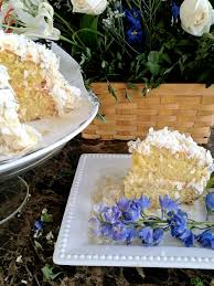 Homemade Coconut Cake by Coconut Cake U2014 Chocolate Mama Loves Vanillachocolate Mama Loves