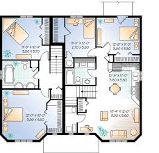 house plans with apartment apartment house plans waterfaucets