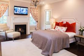 southern bedroom ideas bedroom southern bedroom ideas decorate ideas fancy to home