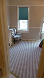 Labour Cost To Install Laminate Flooring Cost Of Flooring Style Within