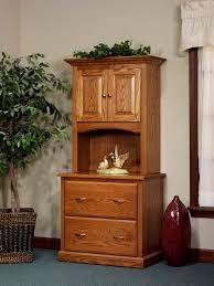 highland file cabinet u0026 short door bookcase