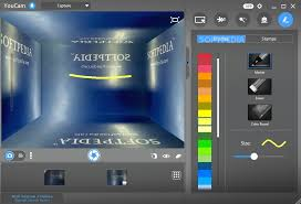 website to download software youcam videoschistosos us