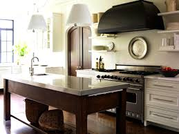 bathroom lovable modern rustic kitchen ideas cabinets awesome