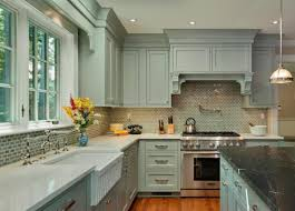 refinishing metal kitchen cabinets amazing art duwur enthrall yoben ideal mabur excellent isoh