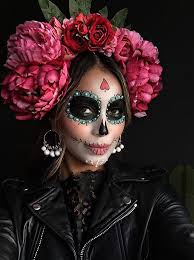Mariachi Halloween Costumes 25 Mexican Costume Ideas Sugar Skull