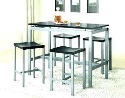 small high top table small high top table osukaanimation com