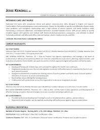 nursing career objective exles personal objectives for resumes writing resume objectives exles