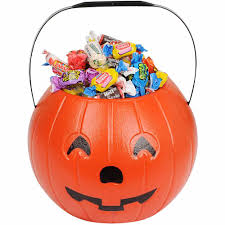 halloween and trick or treating for pot