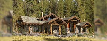 a frame style house truckee rendering log timber frame homes pinterest cabin