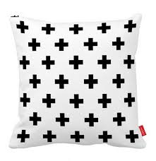 sofa cushions replacements best 10 replacement sofa cushions ideas on pinterest couch