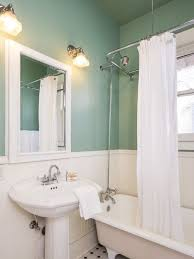 seafoam green bathroom ideas smart ideas seafoam green bathroom decoration sea foam