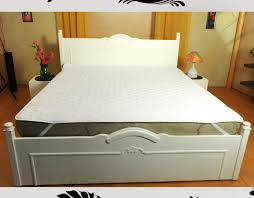 compelling decorative mattress covers twin tags mattress