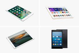 electronic gadgets 20 essential gadgets for men gear patrol