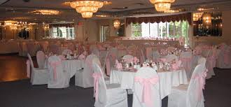wedding venues in connecticut ct wedding venue la mirage connecticutla mirage