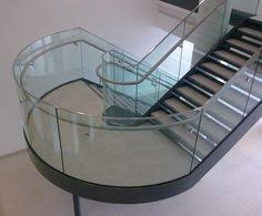 curved stairs curved staircase circular staircase modern