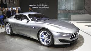 maserati alfieri price all electric maserati alfieri coming in 2020 drivetribe