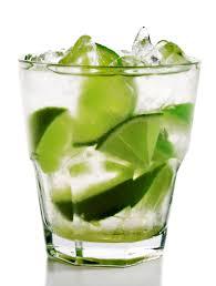 spirit halloween roanoke va good libations caipirinha provides crisp comfortable refreshment