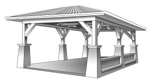 Pavilion Concept Bathroom U0026 Kitchen Design By Andrew Nelson At Coroflot Com