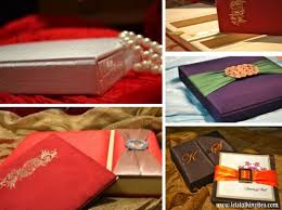 indian wedding invitation ideas marigold events