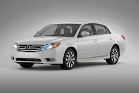 lexus es vs toyota avalon toyota avalon specs 2005 2006 2007 2008 2009 2010 2011
