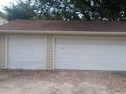 custom barns garages specializing in garages garage garage apartments