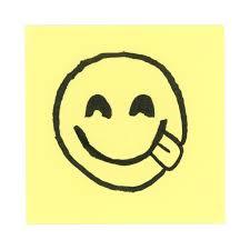 dancing emoji gif smiley gifs gifs show more gifs