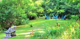 Outdoor Wedding Venues In Georgia Amazing Botanical Gardens Savannah Atlanta Botanical Garden