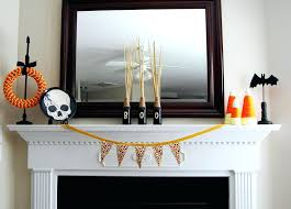 fireplace warm over fireplace decor for living ideas decorative