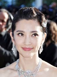 What Is Considered Light Skinned Chinese Ideals Of Female Beauty Wikipedia