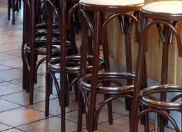 Beguiling Kitchen Counter Height Stools by Stools Ast Satisfactory Tall Bar Stools Outdoor