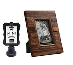 shop frames photo wall frames