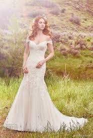 wedding dresses maggie sottero maggie sottero 2017 wedding dresses avery bridal