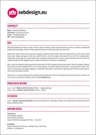 sample cover letter for english instructor essay analysis on