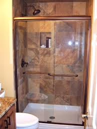 99 small bathroom tub shower combo remodeling ideaspictures of